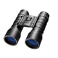 Ống Nhòm Barska Lucid 10x42mm - Hàng chính hãng