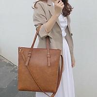 Túi xách thời trang nữ kiểu dáng công sở KQ09