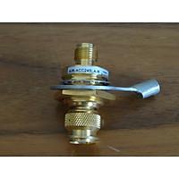 anten Cisco AIR-ACC245LA-R, hàng nhập khẩu