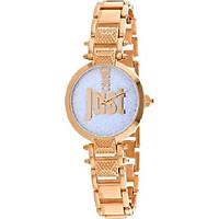 Đồng hồ đeo tay nữ Just Cavalli JC1L076M0145