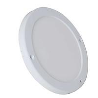 Đèn LED Ốp trần Mỏng Tròn Cảm Biến 18W Rạng Đông , Kích Thước 22x22 - Model: D LN11L