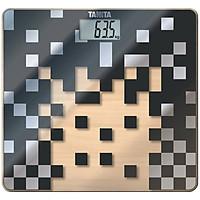 Cân sức khỏe điện tử mặt kính Tanita HD-380