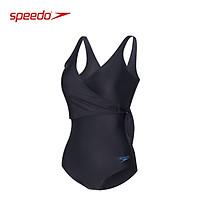 Đồ bơi Nữ SPEEDO - 8-127790001
