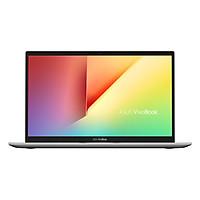 Laptop Asus Vivobook S531FL-BQ192T Core i7-8565U/ MX250 2GB/ Win10 (15.6 FHD IPS) - Hàng Chính Hãng