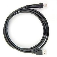 Dây cáp USB cho máy quét Symbol - Hàng nhập khẩu