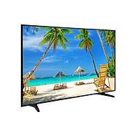 Smart Tivi Samsung 4K 55 inch UA55NU7090 - Hàng Chính Hãng