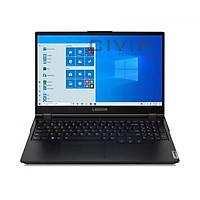 Laptop Lenovo Legion 5-15ARH05 (82B500GTVN) (R7 4800H/8GB RAM/512GB SSD/15.6 FHD 144hz/GTX1650Ti 4G/Win10/Đen) Hàng chính hãng