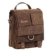 Túi máy ảnh vải gai Eirmai SS05 ( size S ) - hàng chính hãng