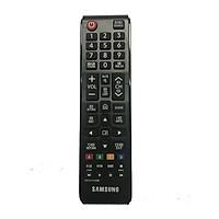 Điều khiển dành cho tivi samsung smart ngắn BN59 - 01268D
