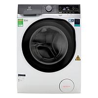 Máy Giặt Sấy Cửa Trước Inverter Electrolux EWW8023AEWA (8kg/5kg) - Hàng Chính Hãng