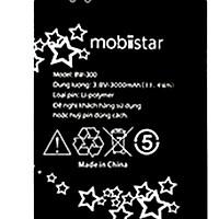 Pin cho điện thoại Mobiistar BW-300 - Hàng nhập khẩu