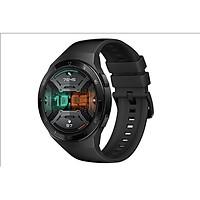 Đồng hồ thông minh Huawei Watch GT2e 46mm (Sport) - Hàng chính hãng