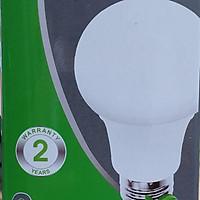Bóng đèn LED Bulb 9W VI-LIGHT