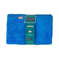 Khăn tắm siêm mềm Fuca - SM06 (330g - 70 x 140cm)