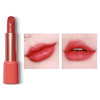 Son Thỏi Lì Mịn Môi Espoir Lipstick No Wear Moist Hug 3.5g [ HOT ]