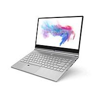 Laptop PS42 8RB-479VN Hàng chính hãng