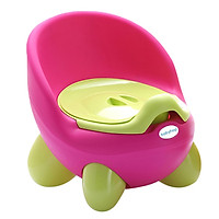 Bô vệ sinh cho bé Kiu Kiu babyhop BH-105P -...