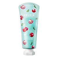 Tinh Dầu Dưỡng Thể Frudia My Orchard Cherry Body Essence Chiết Xuất Anh Đào (200ml)