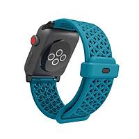 Dây đeo Catalyst dành Apple Watch 42mm - hàng chính hãng