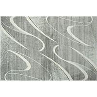 Thảm trải sàn lông ngắn Nhi Long L0002