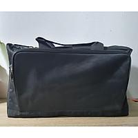 Túi đồ nghề - Ngang size đại Dày 2 lớp