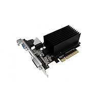 Card đồ họa Palit GeForce GT 710 NEAT7100HD46 - Hàng Chính Hãng