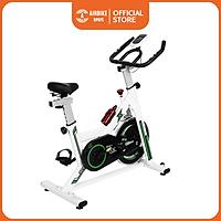 Xe đạp tập thể dục spining Airbike Sport - Hàng chính hãng