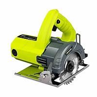 Máy cắt ZHIPU BTE11002 (cắt đá, gỗ, gạch, bê tông, ống nước)