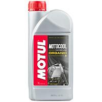 NƯỚC LÀM MÁT MOTUL MOTOCOOL FACTORY LINE -35°C
