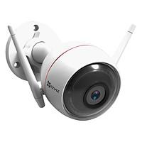 Camera Wifi IP 1MP Ezviz CS-CV310-(A0-3B1WFR) - Hàng chính hãng
