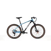 Xe đạp địa hình Nhật FUJI – Pro