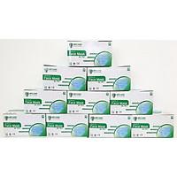 Combo 10 hộp Khẩu trang y tế 4 lớp Premium - NPCARE