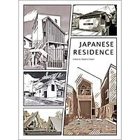 Japanese Residence