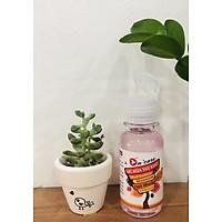 Gel rửa tay khô On'care - Hương Blossom 100 ml