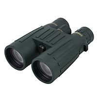 Ống nhòm quan sát hai mắt Steiner Observer 8x56 - Hàng chính hãng