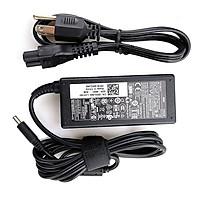 Sạc cho laptop Dell Vostro 3558, V3559, V3559B Adapter 19.5V-2.31A, 19.5V-3.34A