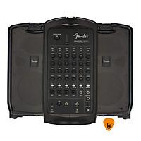 [Bluetooth] Fender Passport Event 375W Ampli Series 2 Amply Guitar Thùng 230V Amplifier Portable PA System S2 Hàng Chính Hãng - Kèm Móng Gẩy DreamMaker