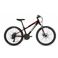 Xe đạp thể thao GIANT XTC 24 D-3 2021