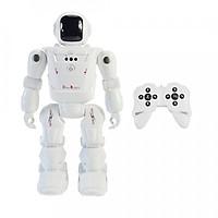 Robot Âm Nhạc Lập Trình Được Có Điều Khiển Từ Xa Rc2108