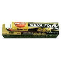 Kem Đánh Bóng Kim Loại Autosol Metal Polish (75ml)