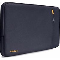 Túi chống sốc TOMTOC (USA) 360° Protective Macbook Pro A13 - Hàng chính hãng
