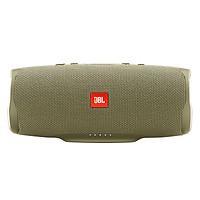 Loa Bluetooth JBL Charge 4 30W  -  Hàng Nhập Khẩu