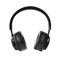 Tai Nghe Bluetooth Hoco W22 - Hàng Nhập Khẩu