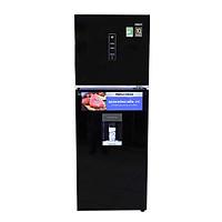 Tủ lạnh Aqua 318 Lít AQR-T369FA-WGB - HÀNG CHÍNH HÃNG - Chỉ giao tại HCM