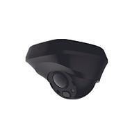 Camera Quan Sát CVI Dahua HAC-HDW1200LP-S3 - Hàng chính hãng