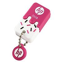 USB HP v178p (32G)