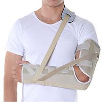 Nẹp cánh tay ORBE H3