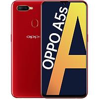 Điện Thoại OPPO A5s - Hàng Chính Hãng