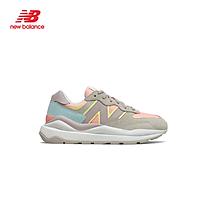 Giày sneaker nữ New Balance 5740 Classic - W5740