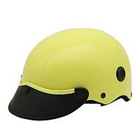 Mũ bảo hiểm chính hãng NÓN SƠN A-VG-205